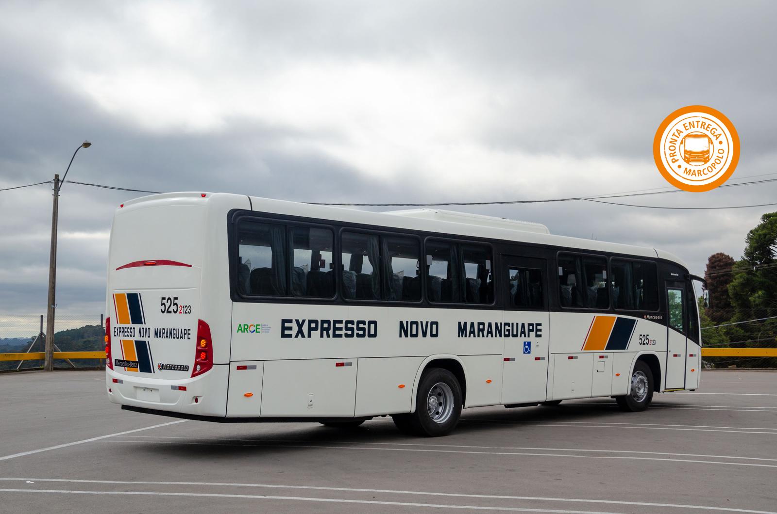 Expresso-Novo-Maranguape-(6)