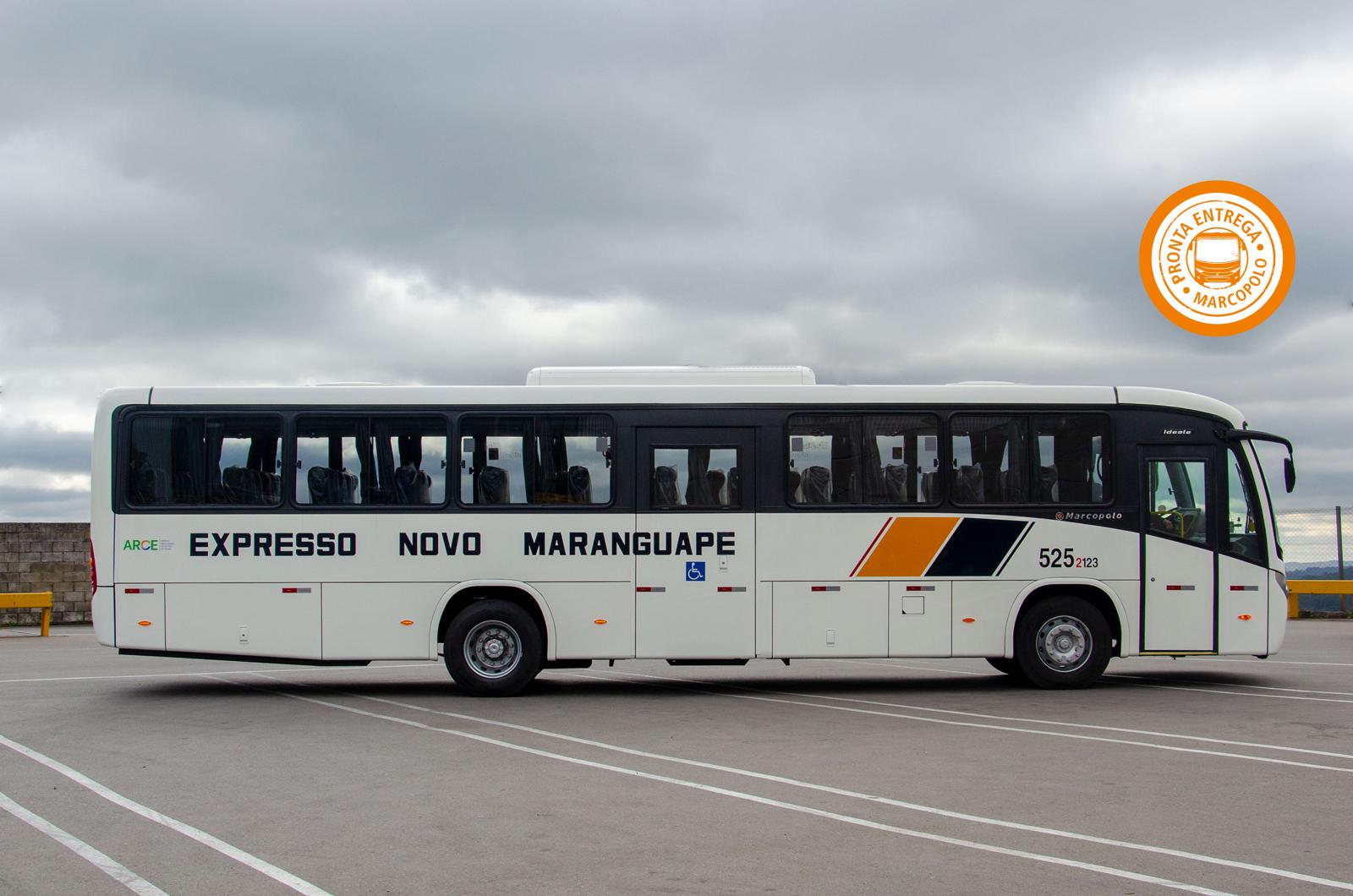 Expresso-Novo-Maranguape-(7)