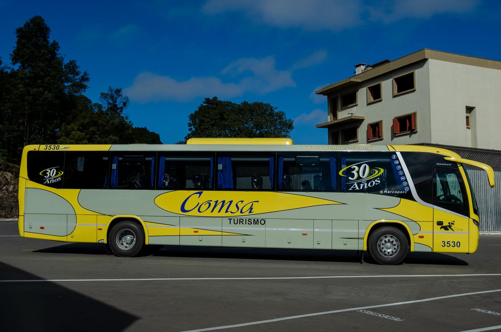 COMSA-(5)