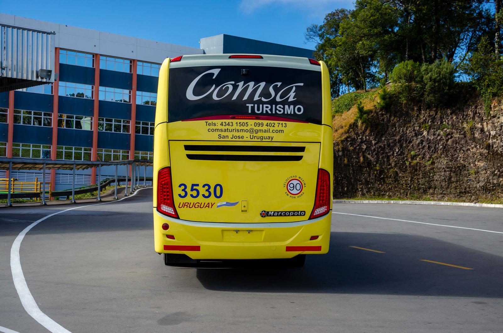 COMSA-(8)