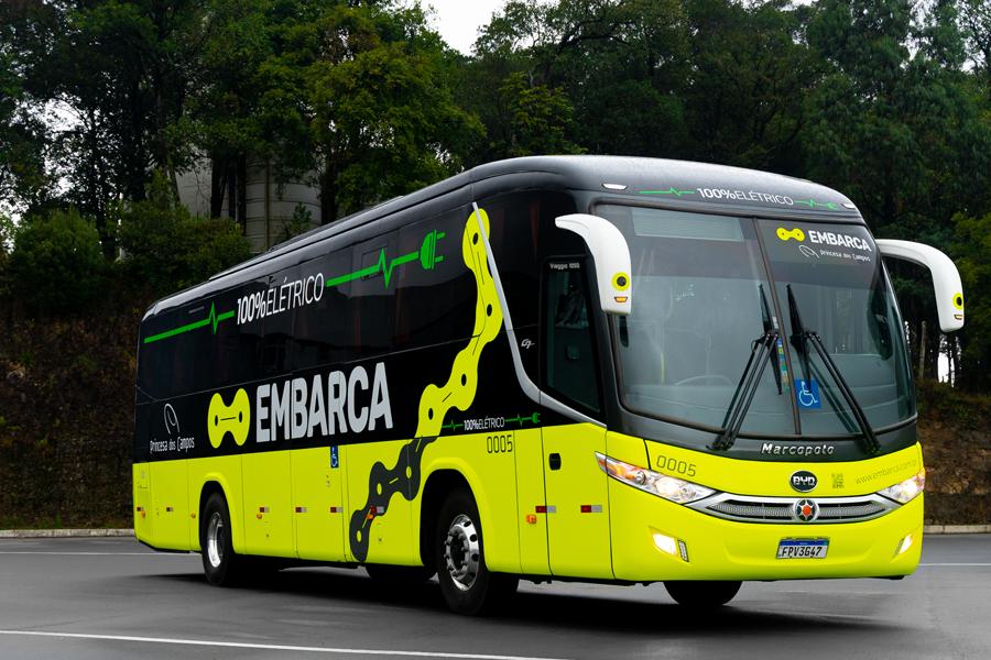 Viaggio-1050-(-BYD)-Princesa-dos-Campos-(2)
