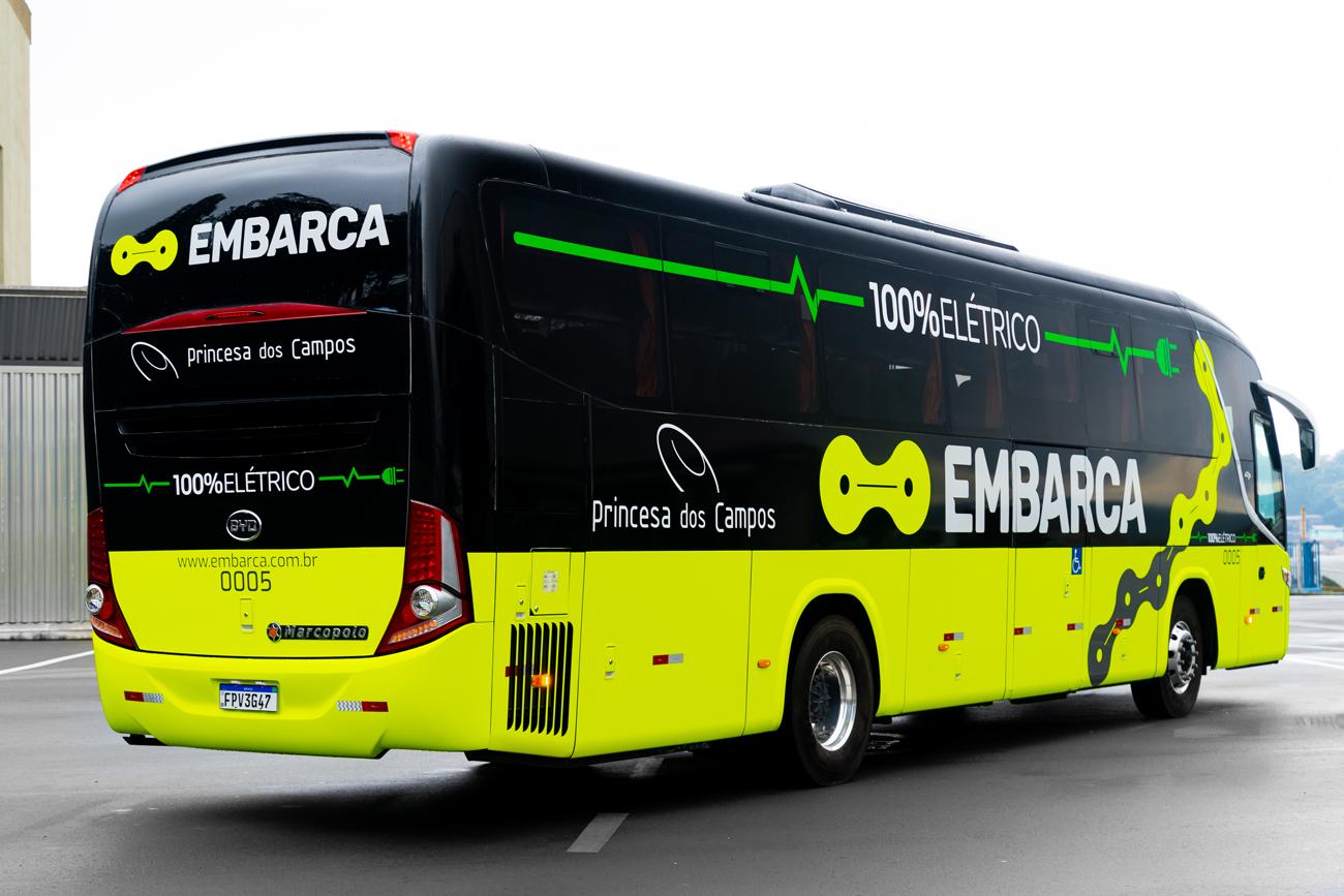 Viaggio-1050-(-BYD)-Princesa-dos-Campos-(7)