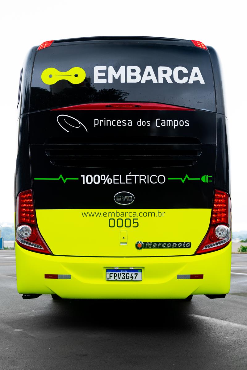 Viaggio-1050-(-BYD)-Princesa-dos-Campos-(9)