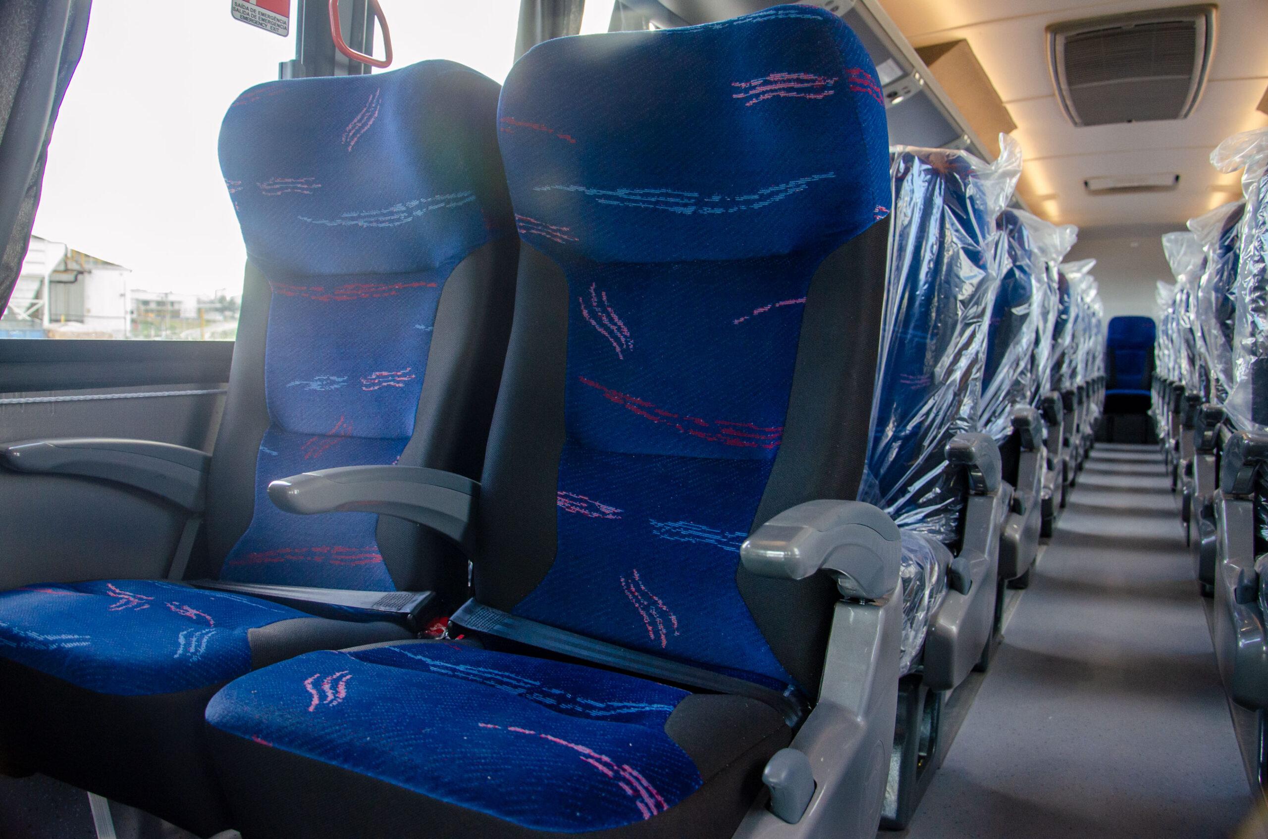 Araujo-Transportes-(14)