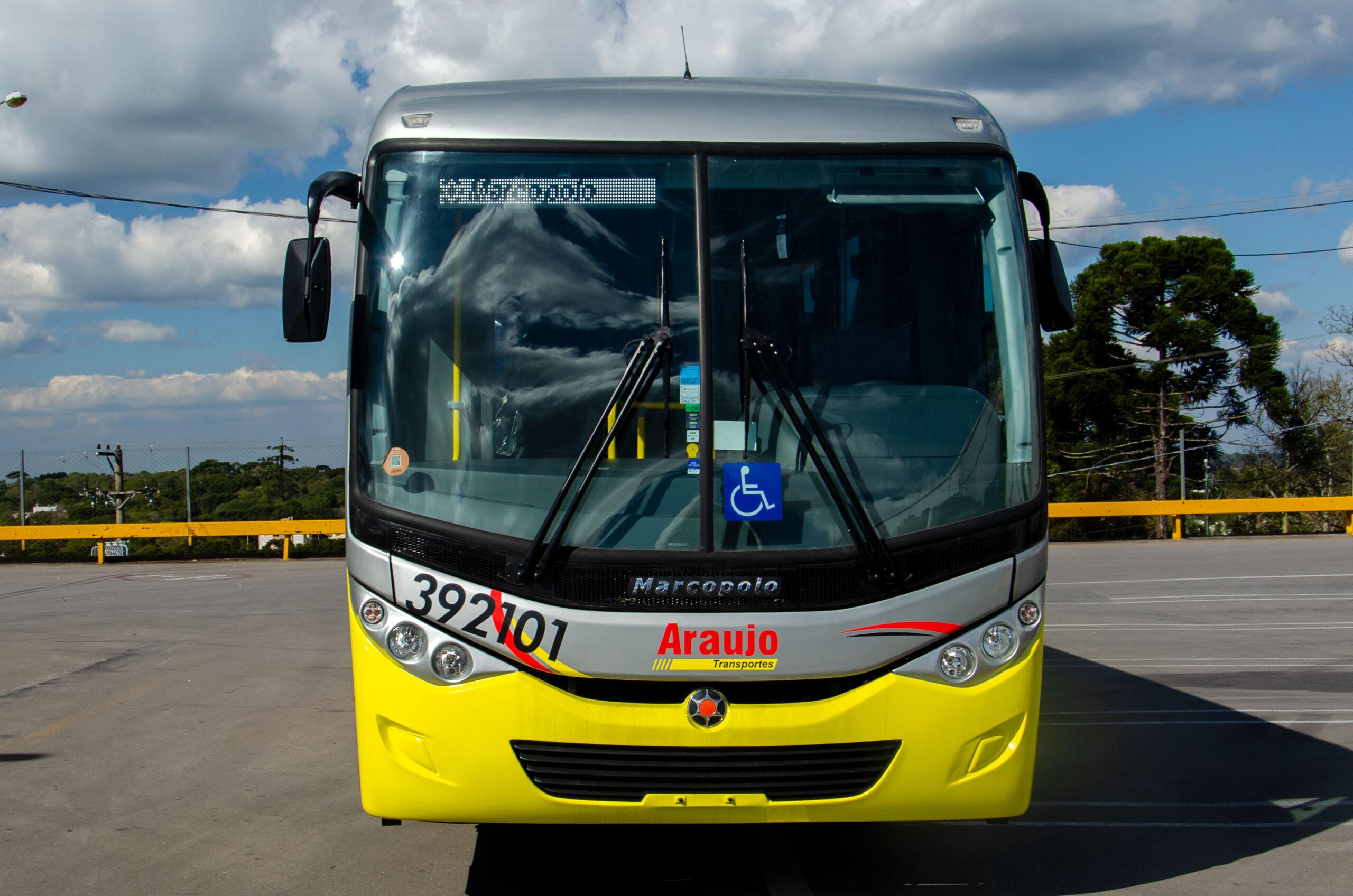 Araujo-Transportes-(4)