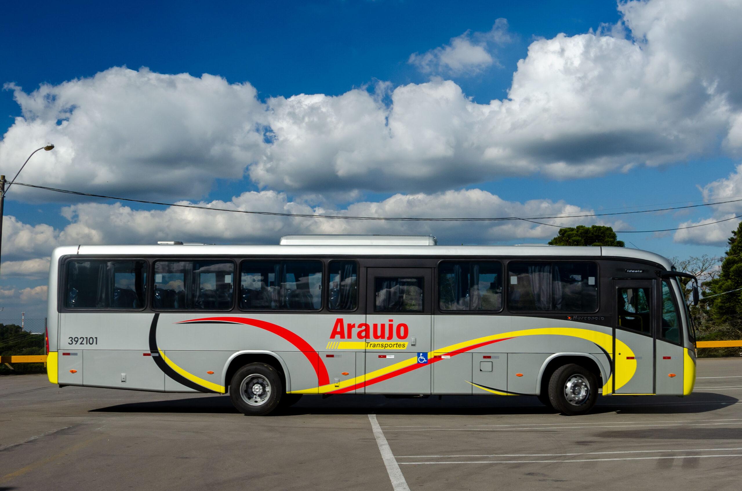 Araujo-Transportes-(5)
