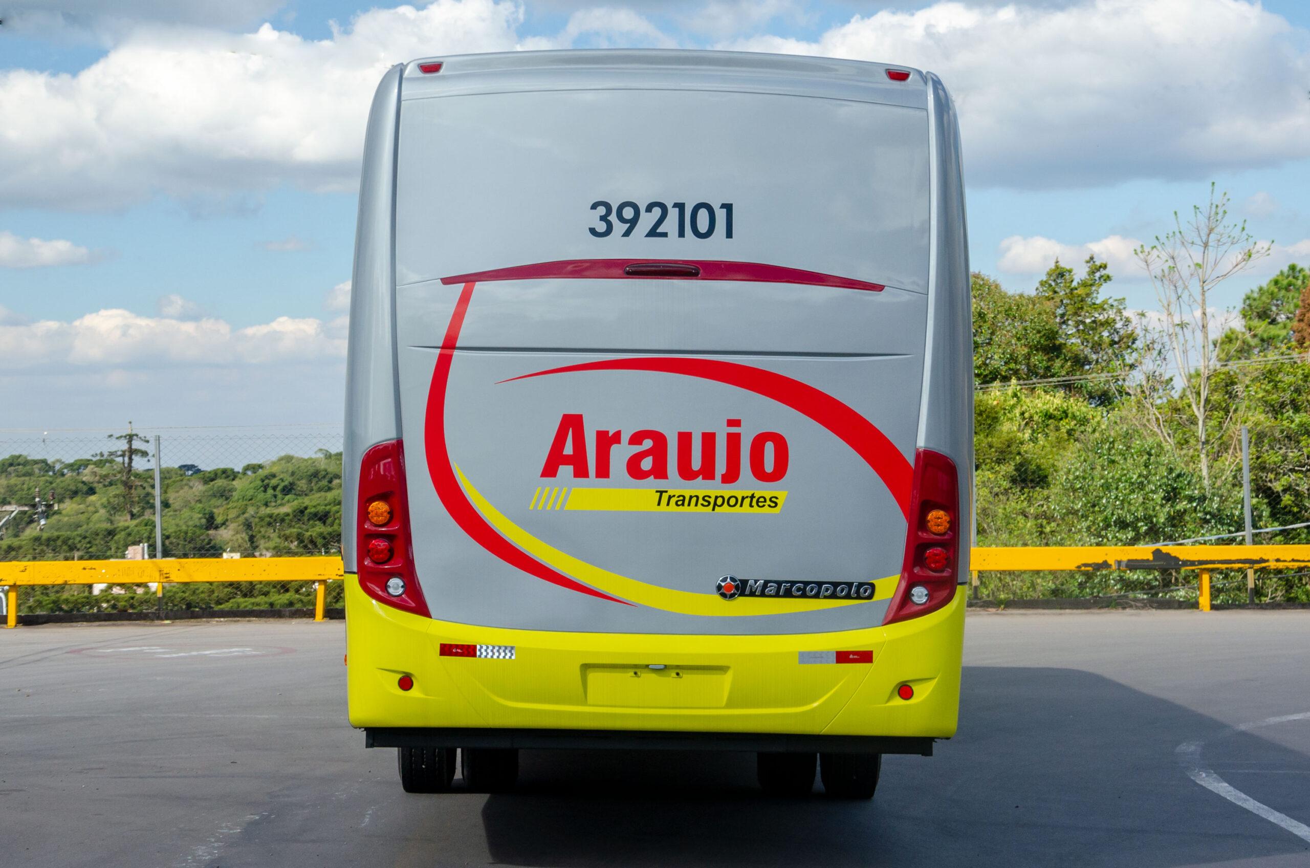 Araujo-Transportes-(8)