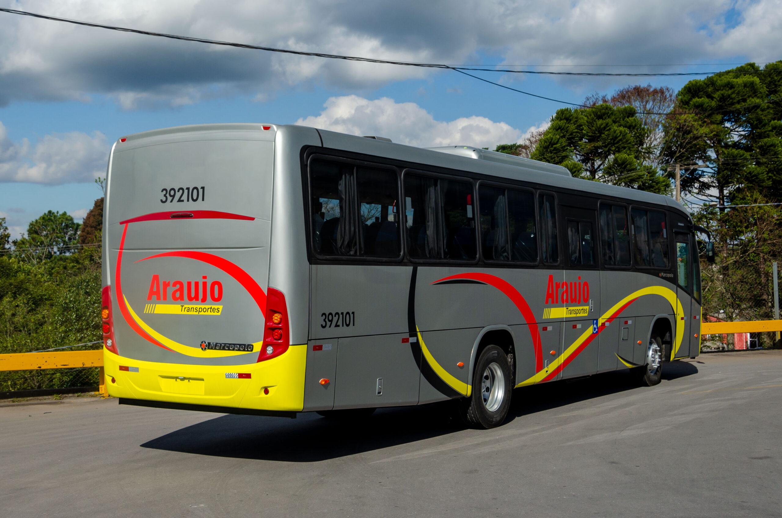 Araujo-Transportes-(9)